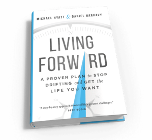 living-forward-book