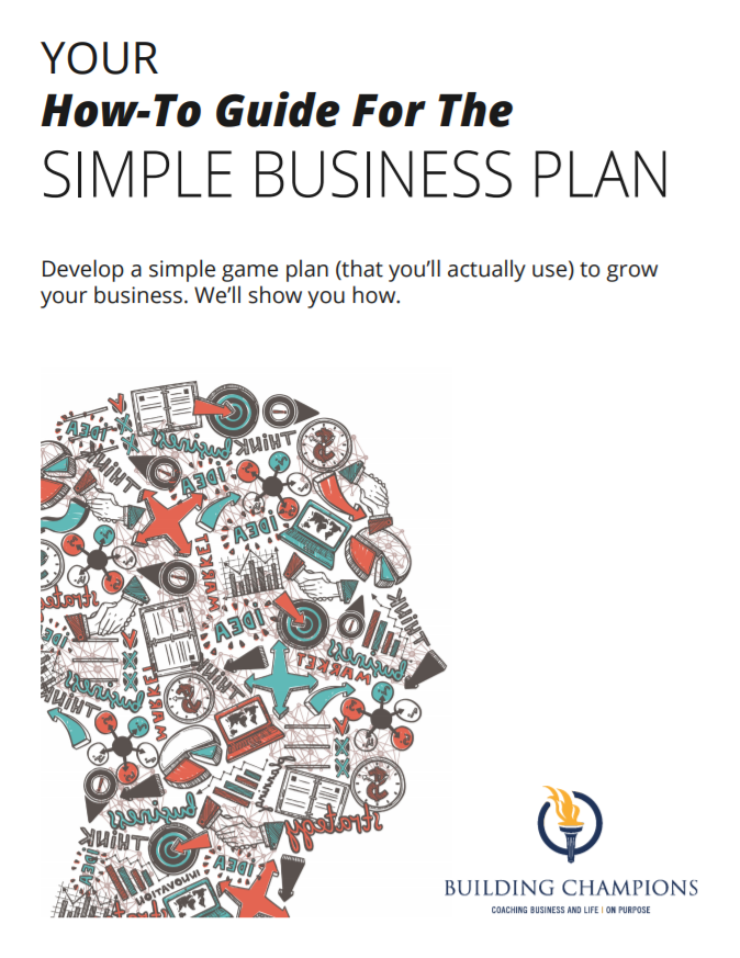 Business Plan Image.png