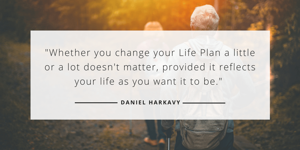 Daniel-Harkavy-Living-Forward-Life-Plan-Review 1024x512.png