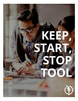 Keep Start Stop Tool Cover.jpg