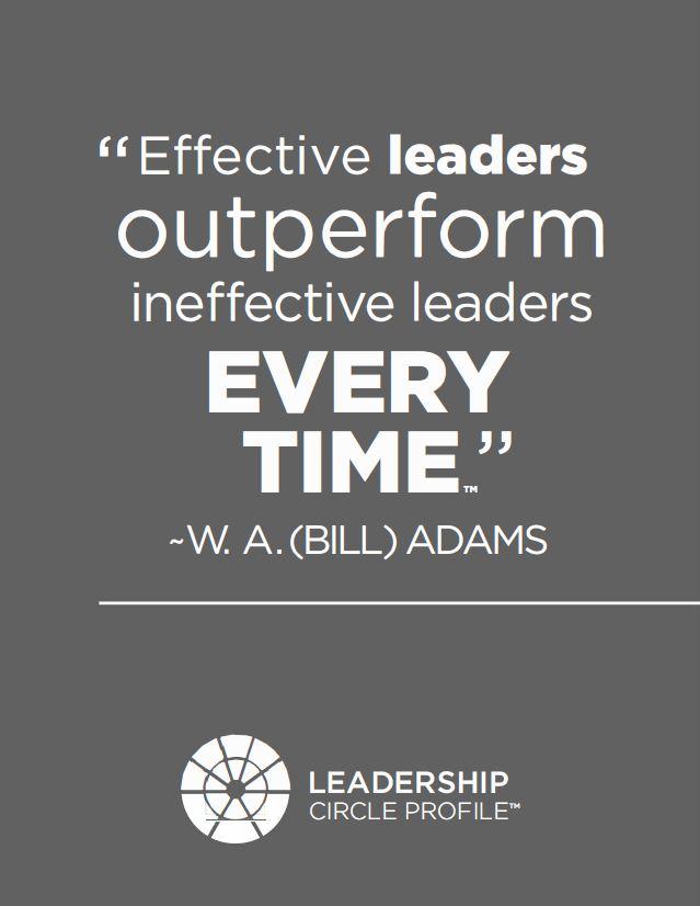 Bill Adams Quote Long.jpg