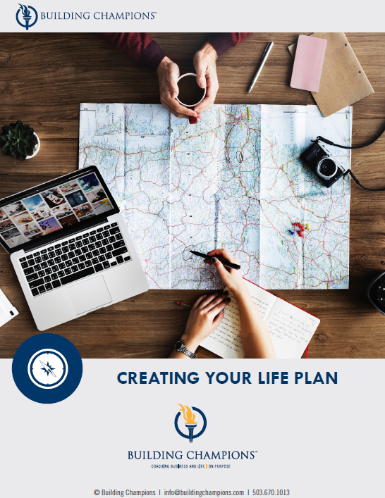 Life Plan Cover - Updated.png