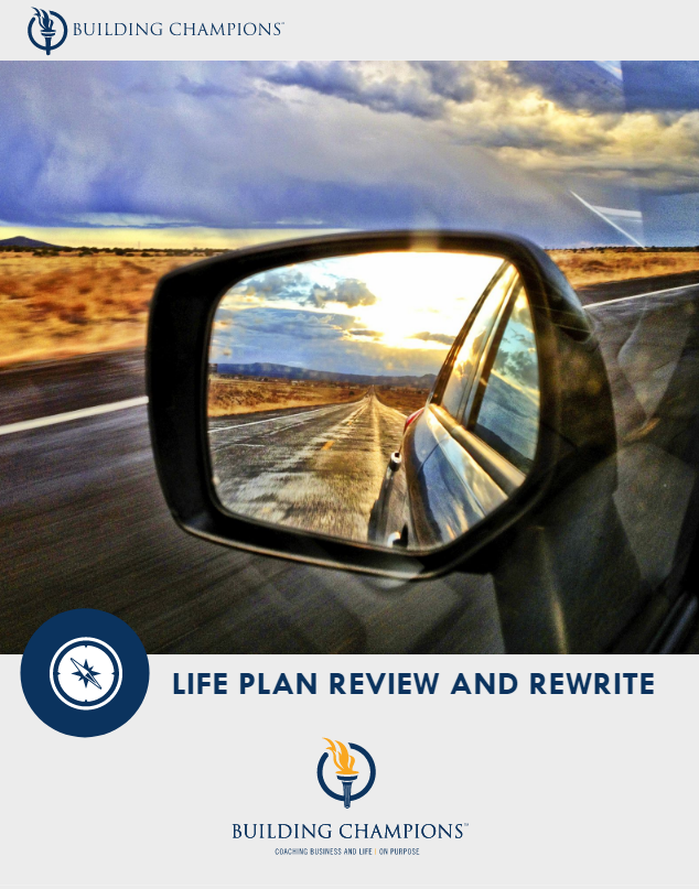 Life Plan Review cover.png
