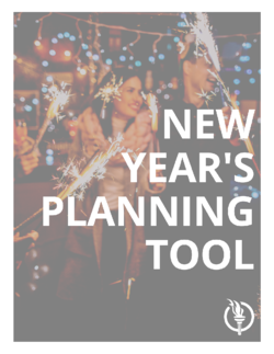 New Year's Planning Tool Cover.png