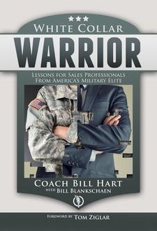 White Collar Warrior cover.jpg