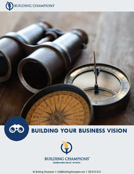 business_vision_tool_cover