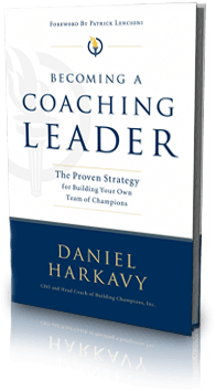 coaching-leader-book-cover 196x354