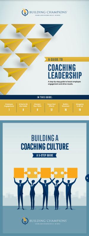 coaching-leadership-coaching