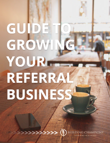 referral-guide-tool-cover