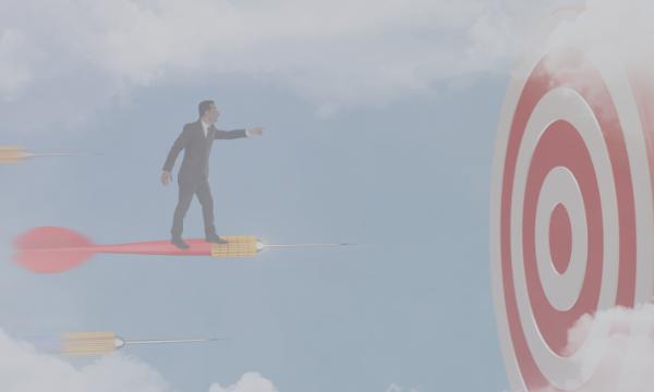 Coaching Leadership Tips 600x360 (1)