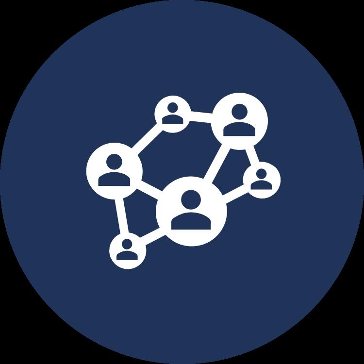 Org icon-1
