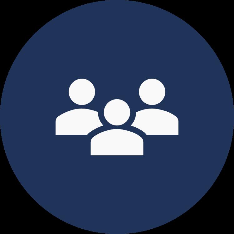 Team Icon-1