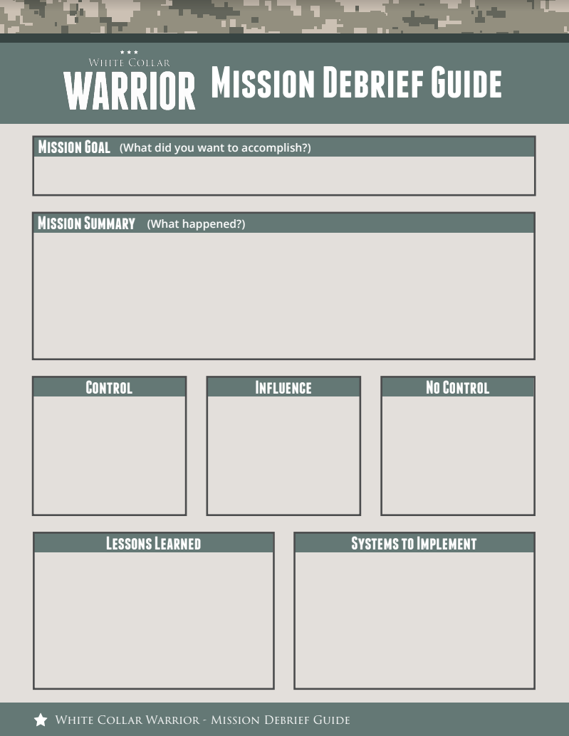 WCW-mission-debrief